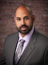 Asif Muhammad - Lethbridge Lawyer