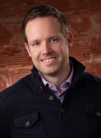 Ian Zadeiks - Lethbridge Lawyer