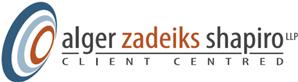 Alger Zadeiks Shapiro LLP