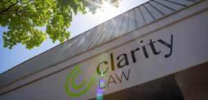 Clarity Law